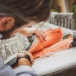 salmon10_(1366x768)